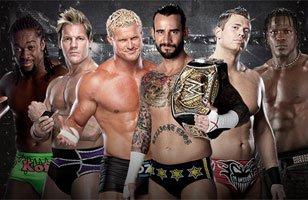 Concours de pronostics : Elimination Chamber 2012 Ec-raw-match-308