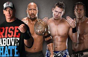 Carte WWE Survivor Series 2011 (Contient des Spoilers !) 20111027_sseries_cenarock_miztruth