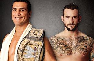 Carte WWE Survivor Series 2011 (Contient des Spoilers !) 20111031_sseries_punk_delrio