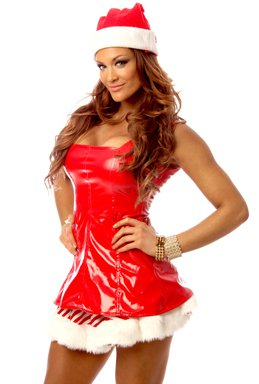 http://www.wwe.com/f/photo/image/2011/12/01b_Eve_1218.jpg