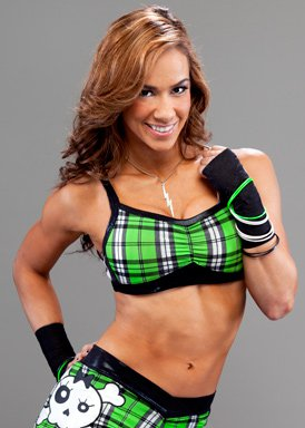 WWE AJ Fan Site http://www.ign.com/boards/threads/temporary-ps3-lobby-thread-of-communicable-gentlemen.250051409/page-265