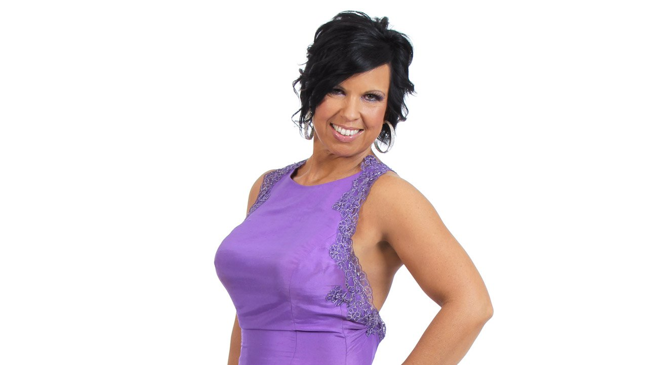 vickie-guerrero-hot-younger