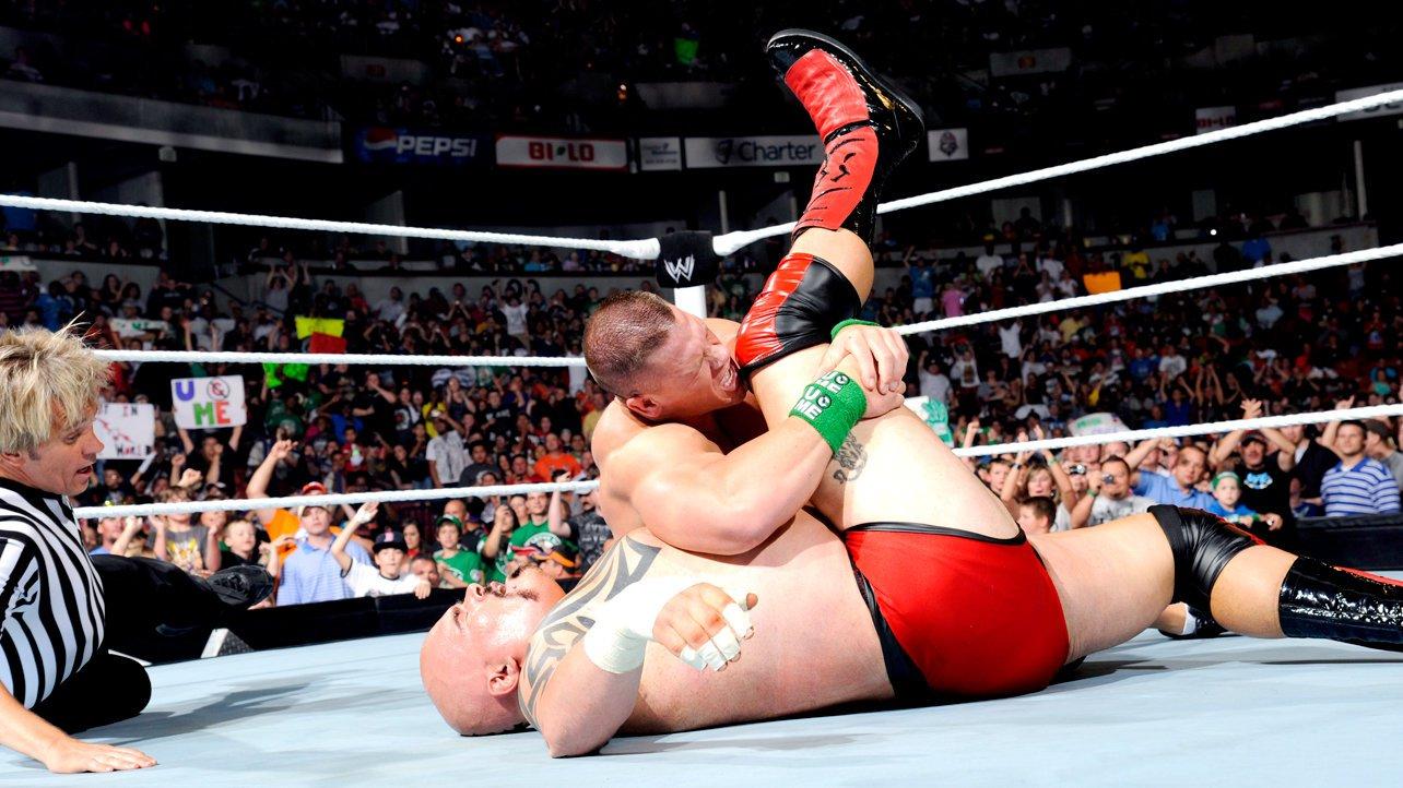 حصرى صور عرض WWE Raw 4/6/2012 RAW_993_Photo_094