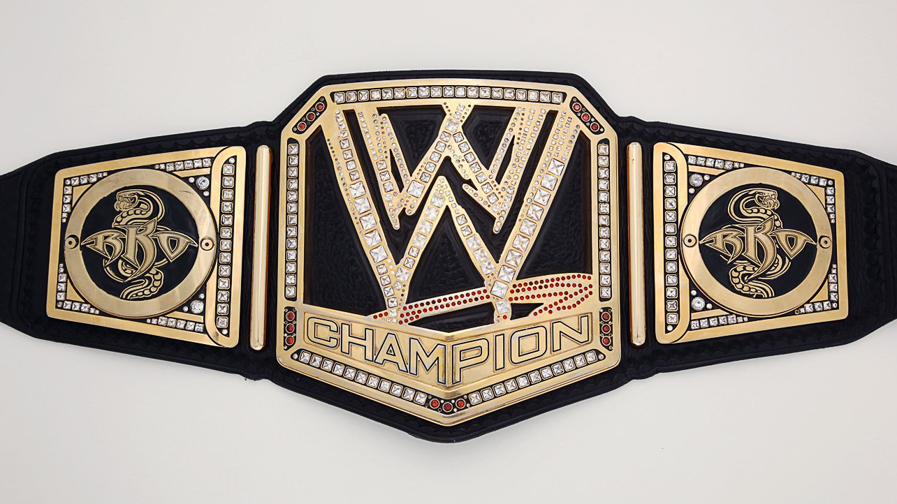wwe championship belt coloring pages - randy orton wwe championship belt car interior design
