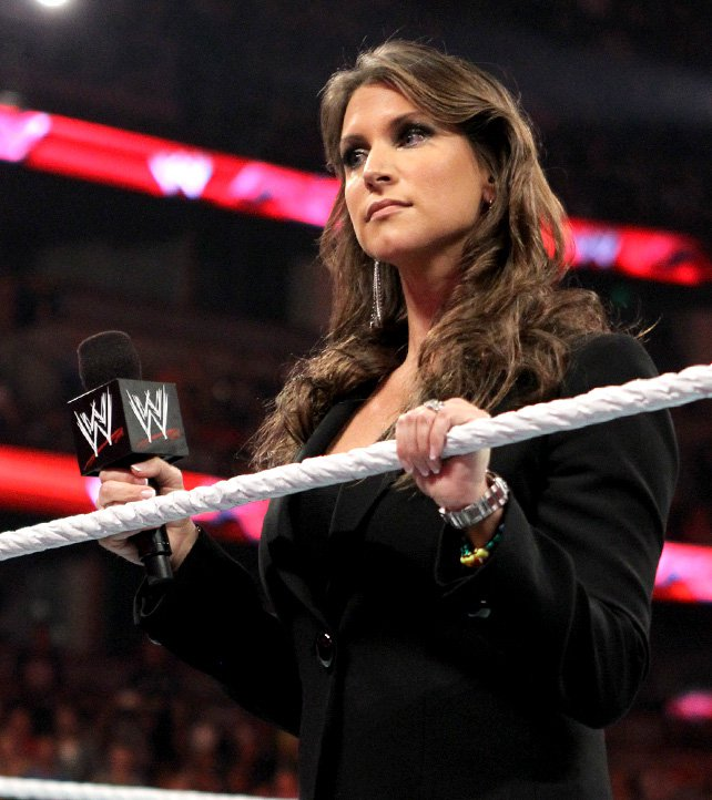 The Week in Divas (8/19-8/23) - TvNewsCaps Brooke Tessmacher Aces And Eights