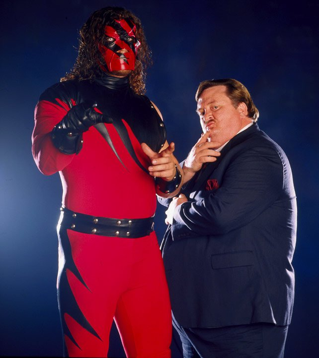 nude sex images of kane in wwe