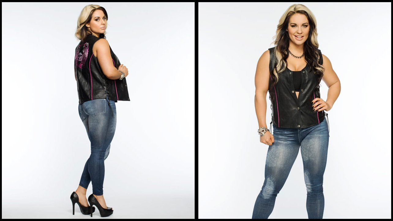 wwe kaitlyn 2014 wwwimgkidcom the image kid has it