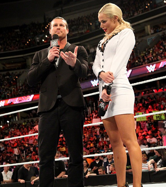 ziggler and lana relationship counseling