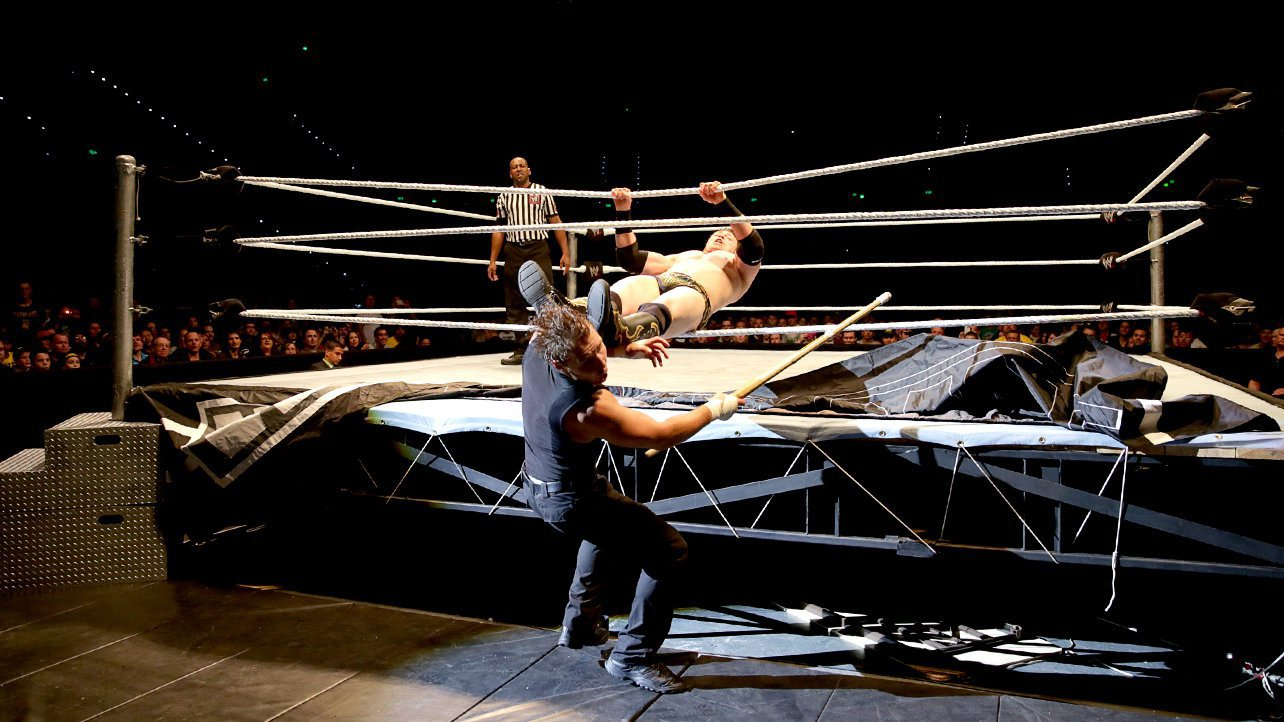 world wrestling entertainment in australia the The venue it was the promotion's first visit to australia since 1986  wwe globalwarningtour2002part 2 2 года назад1k views -ale345.