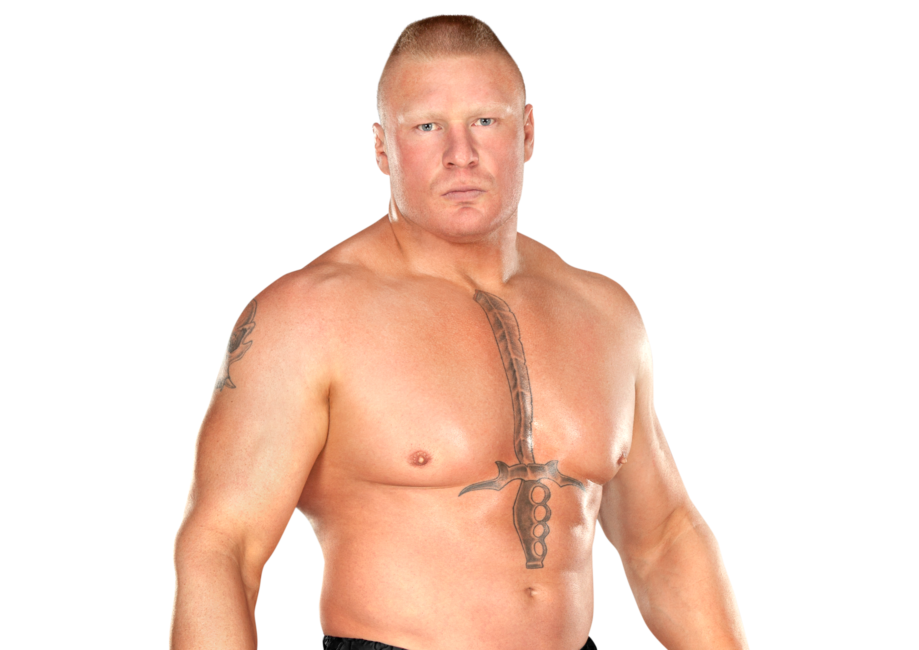 Found some interesting profile images from the new WWE.com
