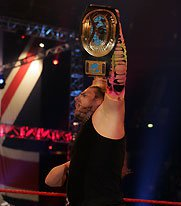 Jeff Hardy Intercontinental Champion 13 edition of raw  jeff hardyJeff Hardy Intercontinental Champion