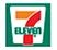 العاب مصارعة جامدة جدا Sponsor-7eleven