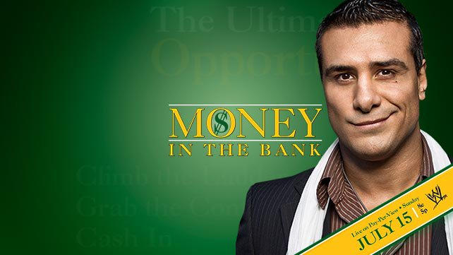 CARTE MONEY IN THE BANK 2012 20120618_LIGHT_MITB_keyart_L