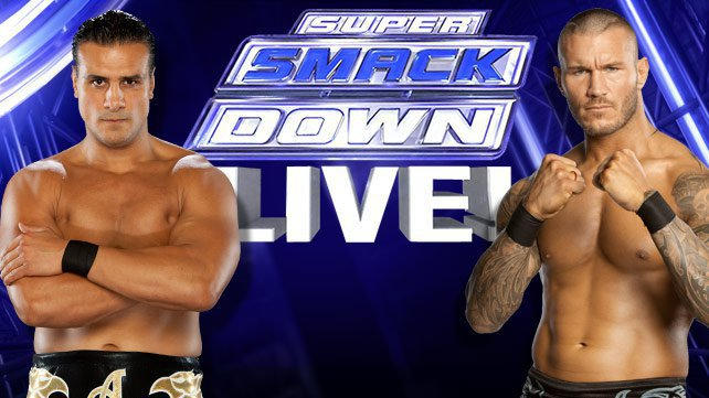 http://www.wwe.com/f/styles/ep_large/public/ep/image/2012/11/20121102_Light_SuperSDLive_AlbertoRandy.jpg