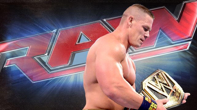 http://www.wwe.com/f/styles/ep_large/public/ep/image/2013/04/Raw/20130408_EP_LIGHT_Cena_Preview_L.jpg