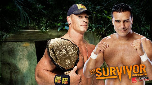 http://www.wwe.com/f/styles/ep_large/public/ep/image/2013/11/SurvivorSeries/20131106_SurvivorSeries_cena-delrio_LIGHT_L.jpg