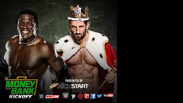 Confirmed and Potential Matches for WWE Money in the Bank 2015 20150531_LIGHT_MITB_Matches_Kickoff_sponsor