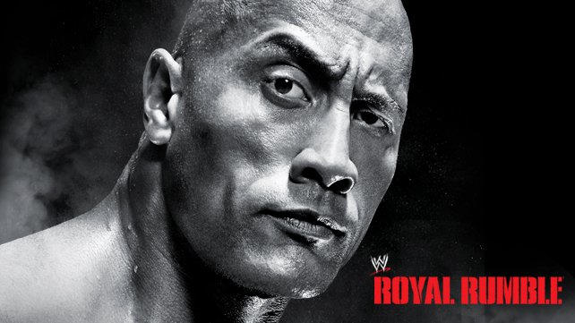 20121212_Royal_Rumble_Homepage.jpg
