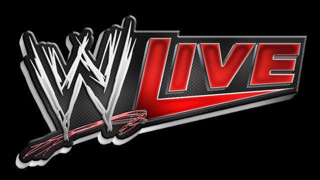 http://www.wwe.com/f/styles/ep_trending/public/2012liveeventthree/20130418_WWE_Live_LIGHT.jpg