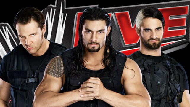meet wwe superstars 2014 gmc