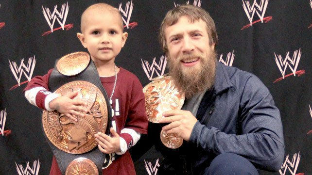 http://www.wwe.com/f/styles/ep_trending/public/article/image/2012/12/daniel-bryan-connor-642.jpg