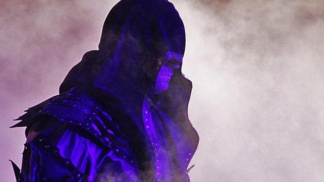 http://www.wwe.com/f/styles/ep_trending/public/article/thumb/2012/12/20121217_LIGHT_undertaker_C.jpg