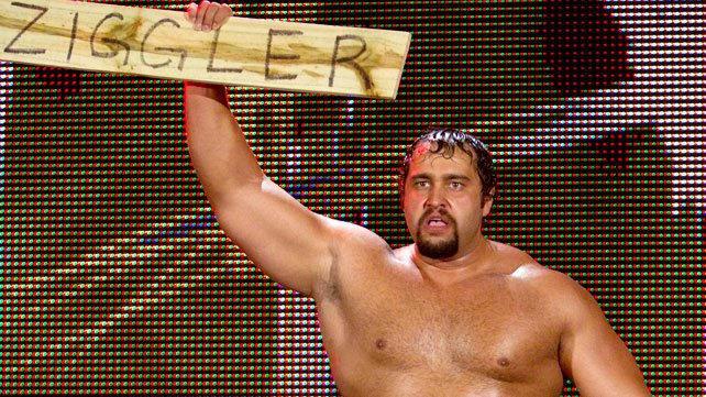 Alexander Rusev Nxt Alexander Rusev: NXT�...