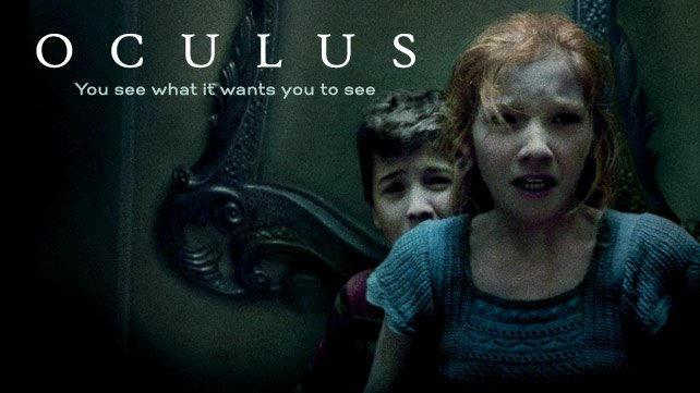 Wwe Survivor Series 2013 Poster UPDATE: New 'Oculus' t...