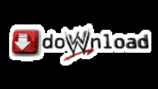 Thq Wwe Full Version Pc Game Download   Autos Weblog