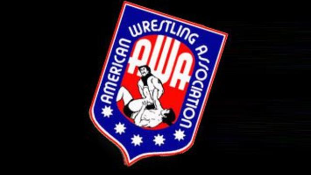Resultado de imagem para american wrestling association