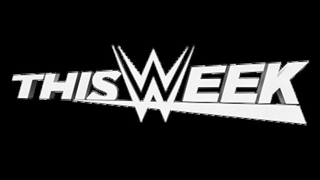 This Week In WWE 27.12.2014