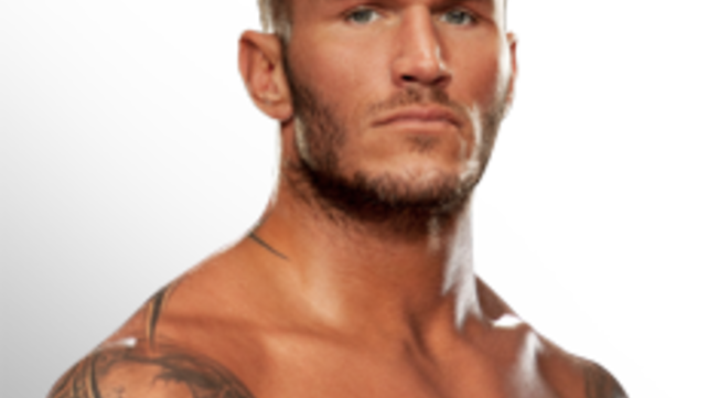 Randy Orton | WWE.com