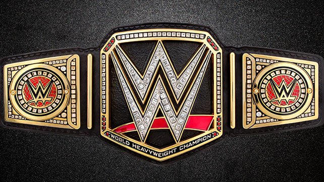 Watch WWE Royal Rumble 2015 1/25/15