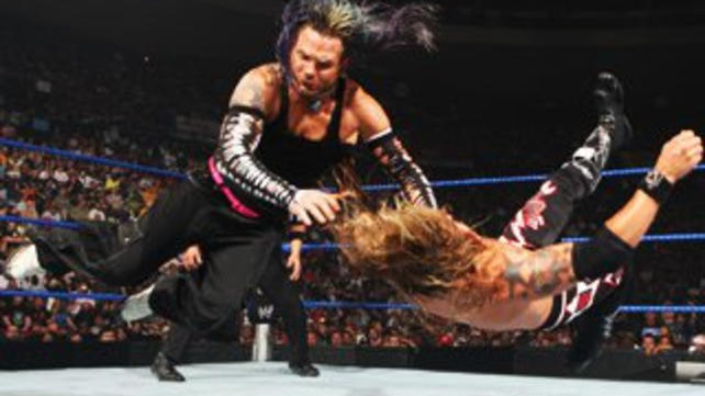 Wwe Extreme Rules Pro Wrestling Wiki Divas Knockouts .html   Autos ...