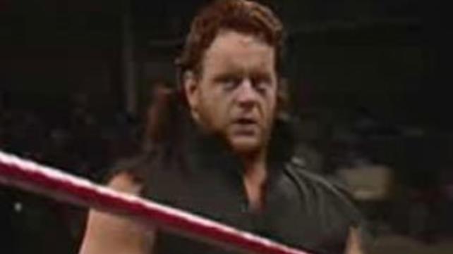 Undertaker debut jpgUndertaker Wwf Debut