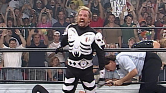 ddp_savage_nitro_cropped.jpg