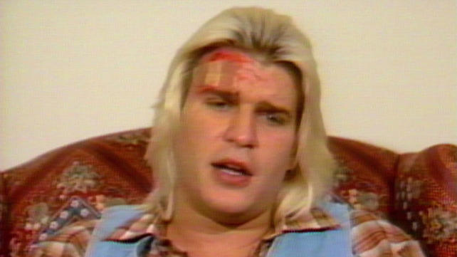 Tommy rich challenges buzz sawyer to one final match oct 22