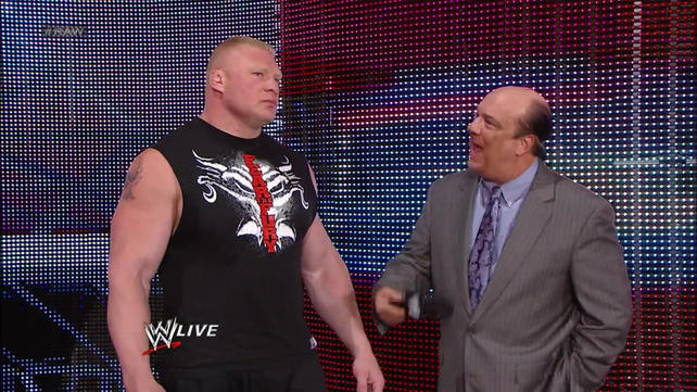 Resultados #30 {HACKED} Raw Supershow (New York, Brooklyn)  Sg-raw1042_hhh_lesnar_051313