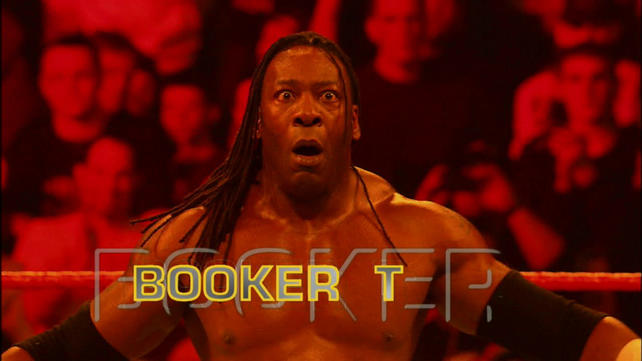 Booker t theme song 2013 download