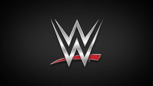 The Official Site of the WWE Universe | WWE.com