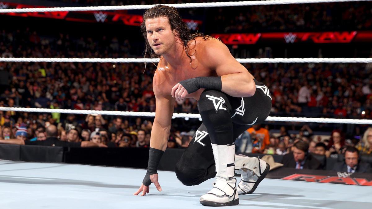 Dolph Ziggler Vs Sheamus Rusev King Barrett Elimination Tag Team Match Photos Wwe