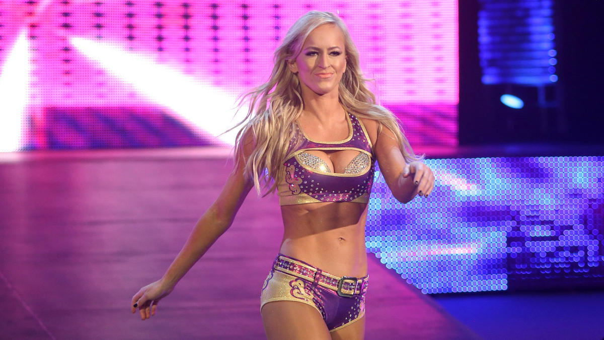 Summer Rae Becomes Cryptocurrency Executive