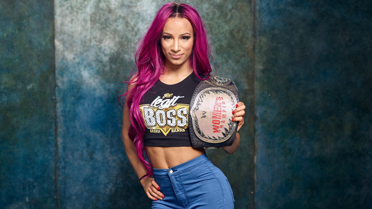 current wwe superstars dating 15 wwe superstars who are dating  top wwe superstars are dating or are married to the interesting thing is that most of the current superstars got.