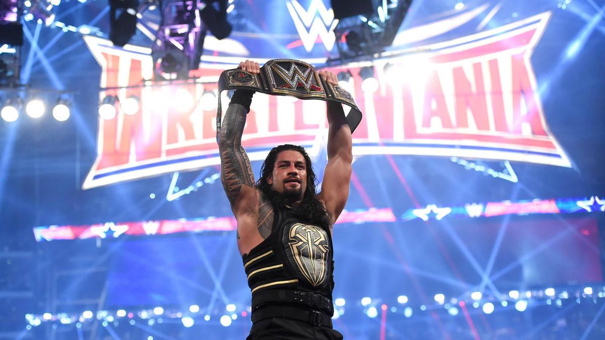 [Chronique] Les 50 champions de la WWE de l'histoire en classement 534_WM32_04032016cm7982--aa8698e039b421172ccde5365eee1a76