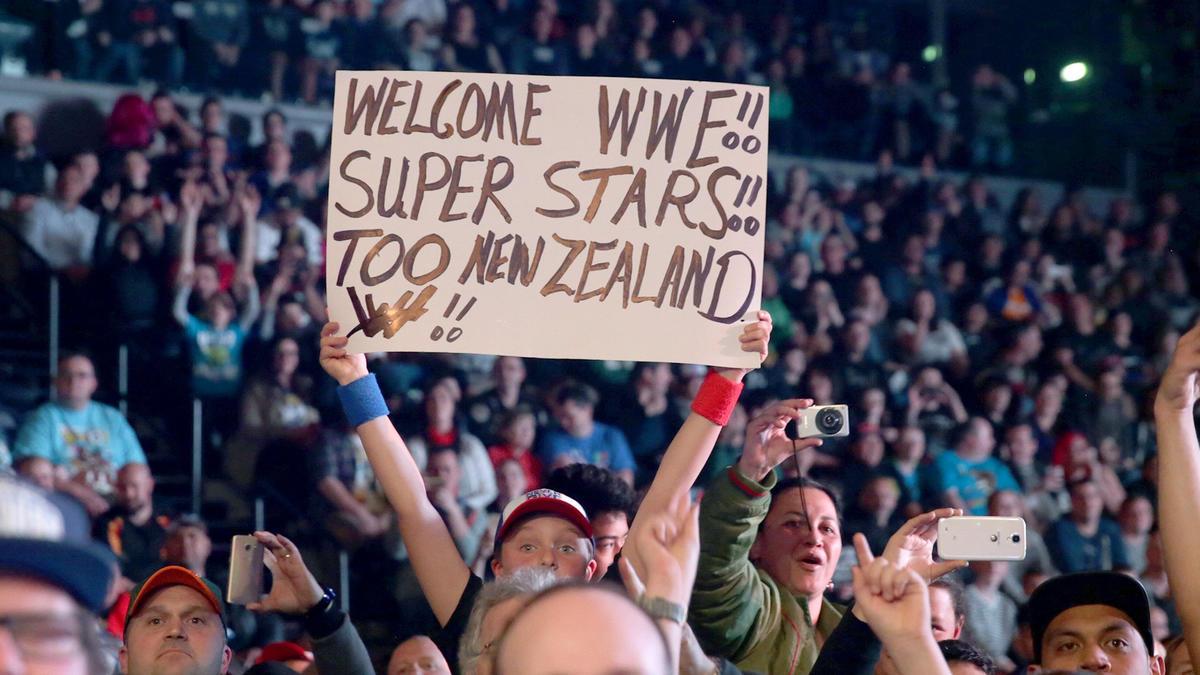 001_Auckland_08102016jg_0987--3f3e932091