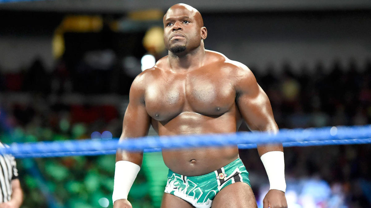 Rumor on a New Stable On RAW, More on Apollo Crews Possibly Turning Heel