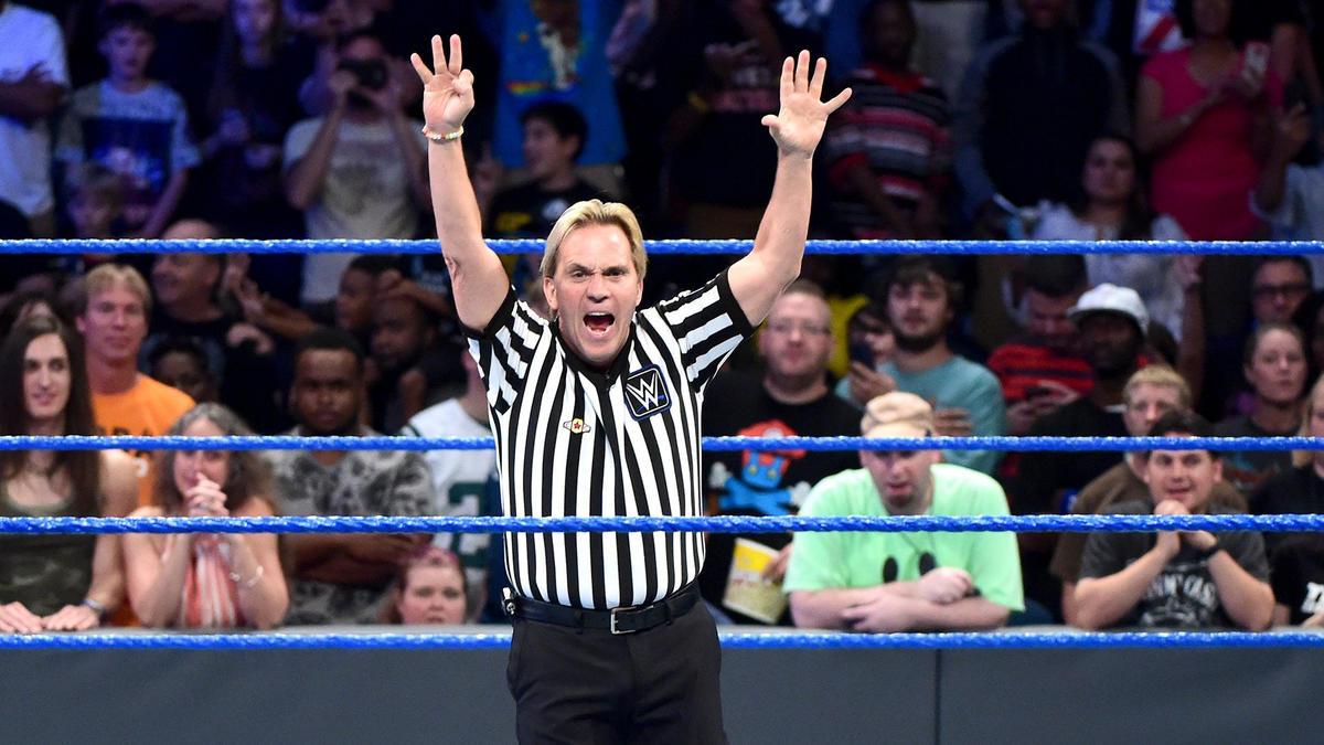 Image result for WWE Backlash 2016 wwe.com Bray Wyatt vs Randy Orton
