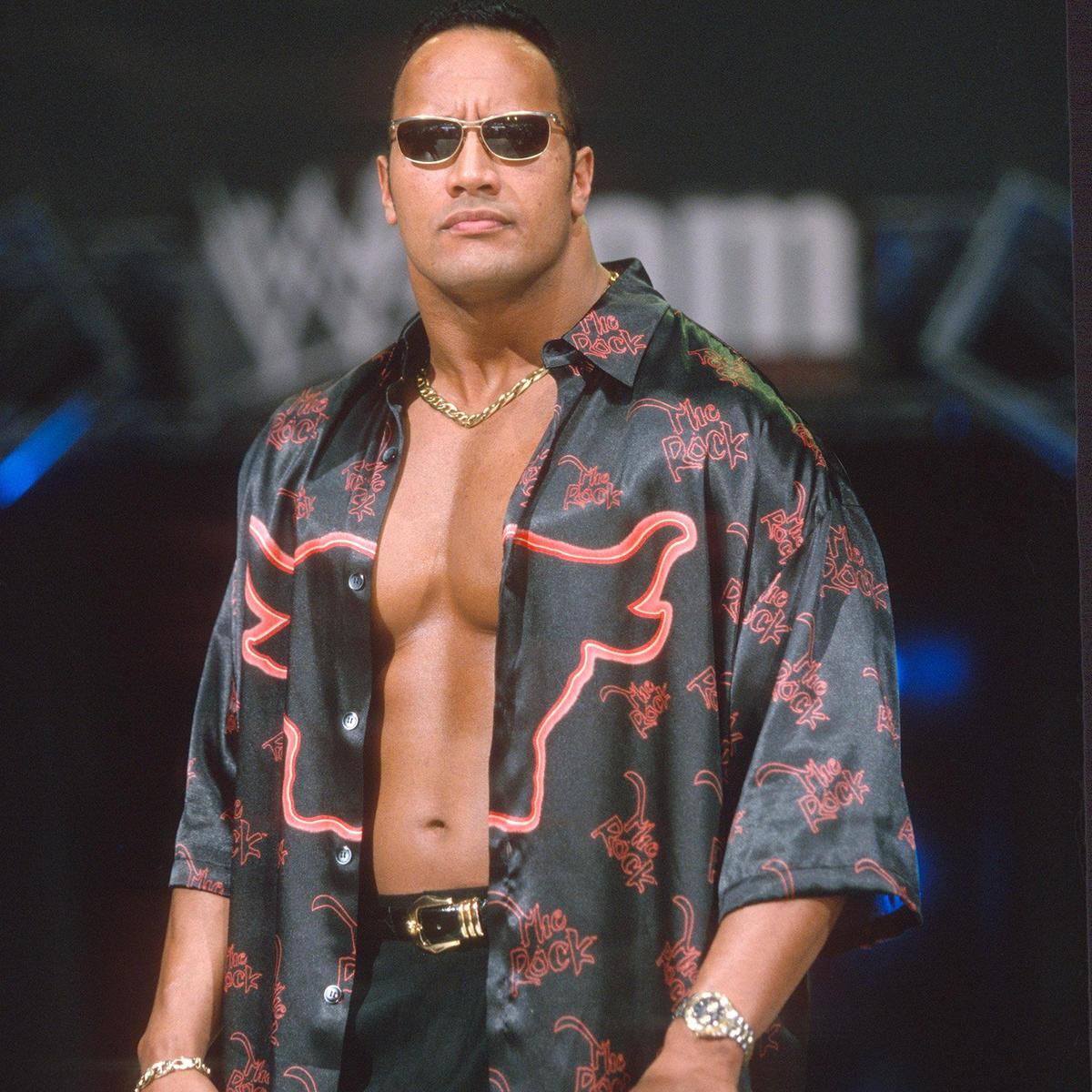 Raw, Feb. 2000