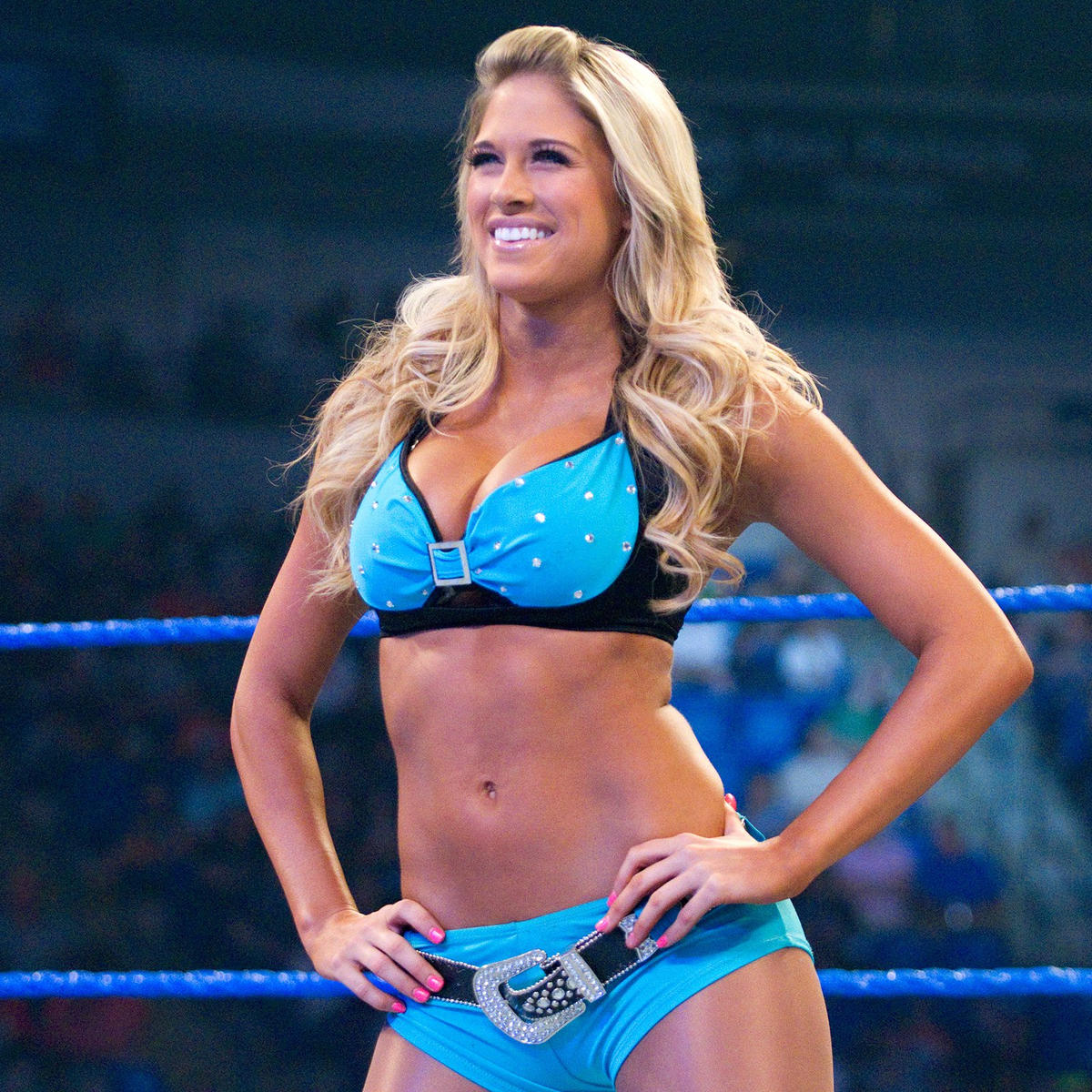 Photos Kelly Kelly (WWE) nude (54 photos), Sexy, Sideboobs, Feet, legs 2015