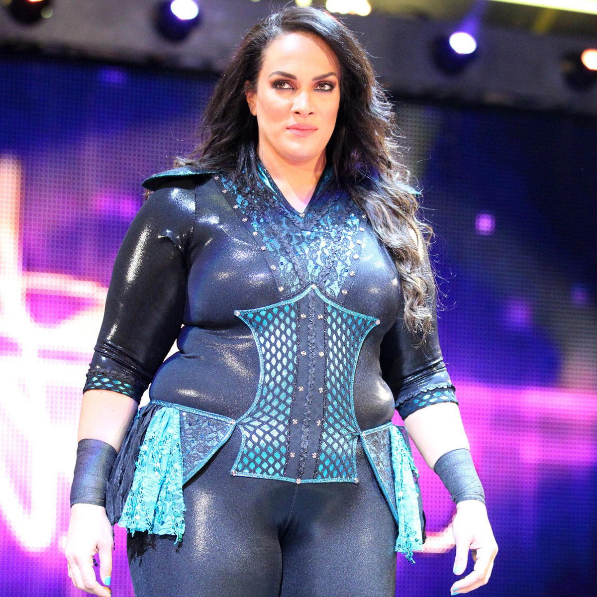 Forum on this topic: Tracy Reed, nia-jax/